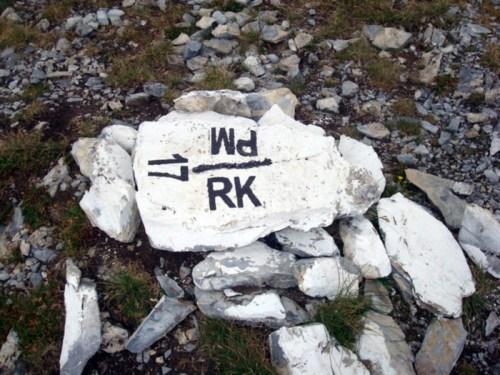 На српскомакедонској граници сада су ове ознаке