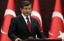 """""""Одбранићемо Алепо"""" – Турска спрема инвазију?"""