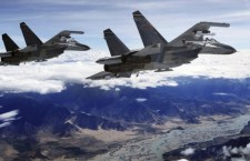 МОГУЋ ГЛОБАЛНИ СУКОБ – Кинези послали авионе на спорно острво, расту тензије између САД и Кине