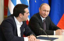 Путин о НАТО: Русију нико не чује, мораћемо да реагујемо