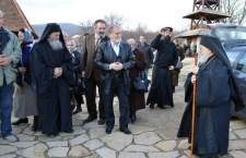Славко Радовановић – ПРЕКОР ГРЕШНОМ МИЛОЈУ и одговор