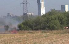 Доњецк под ватром украјинских фашиста (видео)