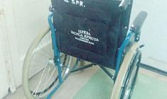 Секташи врбују по нашим болницама?!