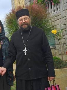 Отац Јарослав