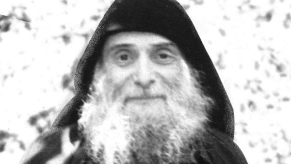 Духовне поуке старца Гаврила Ургебадзеа (Грузијског)