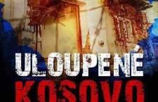 И овог 17. фебруара у Прагу, главном граду Чешке – Протест Чеха против независности тзв. државе Косово!