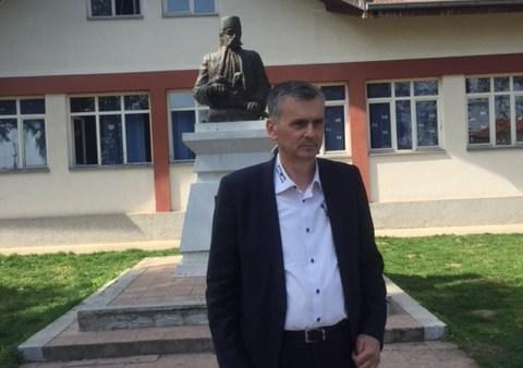 Дошло је време да ослободимо Косово од НАТО окупације! – Милан Стаматовић