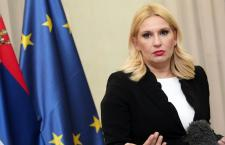Стаматовић: Не претим оружјем – видимо се у затвору са тобом и твојим шефовима!