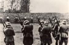 Споменик окупатору или немачка порука и српска одлука