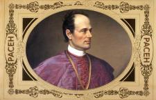 Југославизам бискупа Штросмајера као лепо упакована подвала за наивне Србе