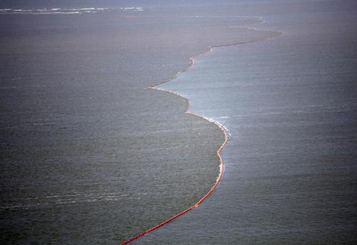Više-nafte-nego-mora