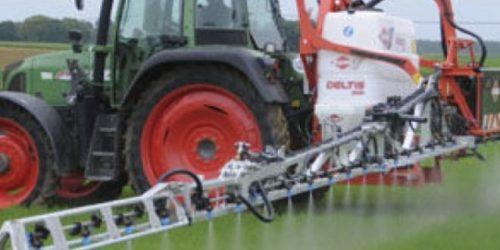 traktorska-prskalica