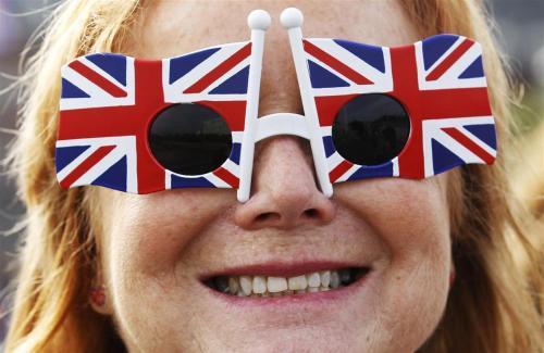 британске-наочаре