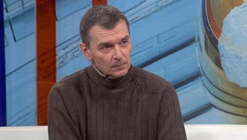 Aleksandar-Jovanović-Ćuta