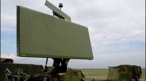 Vojni-radar-004
