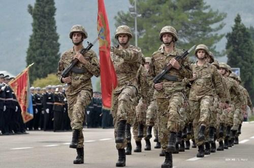 Vojska-Crne-Gore-003