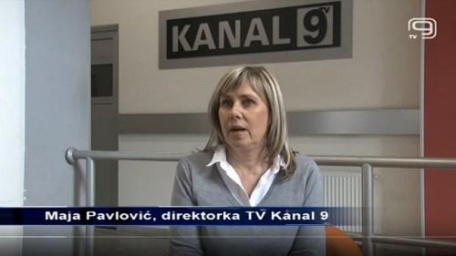 maja-jovanovic-tv-kanal-9-800