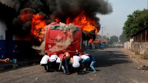 venezuela-unrest-