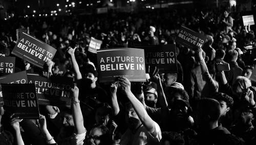 future-to-believe-in