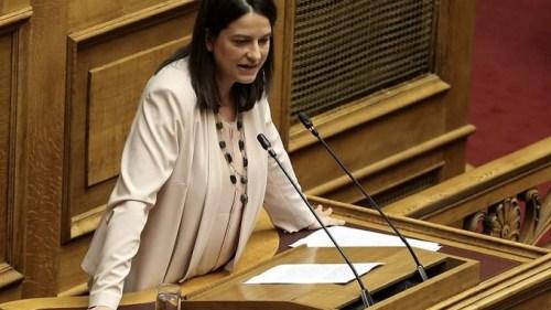 grcka_ministarka