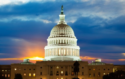 9177791 - united states capitol building in washington dc