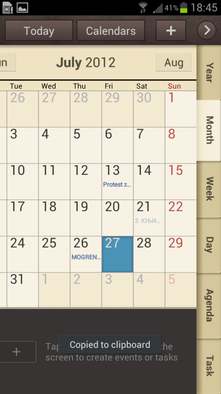 Screenshot_2012-07-27-18-45-30