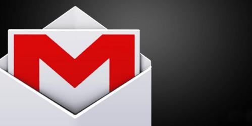 gmail-ux-sreeraman