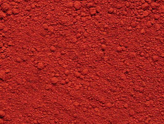 Red-iron-oxide-iron-oxide-For-Concrete-Tiles