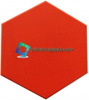 hexagon-Rubber-Paver-Mould,Interlocking Paver Moulds, Parking tiles moulds, plastic moulds for web casting, Plastic Paver Moulds, precast paver mould, Rubber Moulds for wet casting, Rubber Paver Moulds.