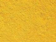 Yellow Iron Oxide suppliers in india