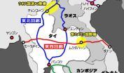 map-kairou1