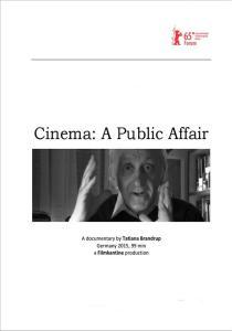 Cinema_A_Public_Affair