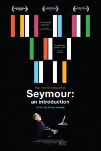 seymour_an_introduction