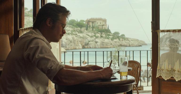 חדש בקולנוע: ספילברג והאחים כהן ב״גשר המרגלים״