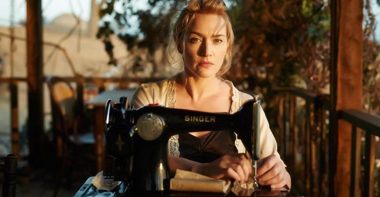 חדש בקולנוע: ״ארץ פצועה״ של ארז תדמור