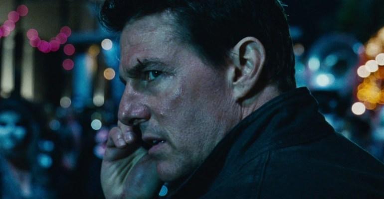 סרטים חדשים: ״היא״ מגיע מהפסטיבל לקולנועים