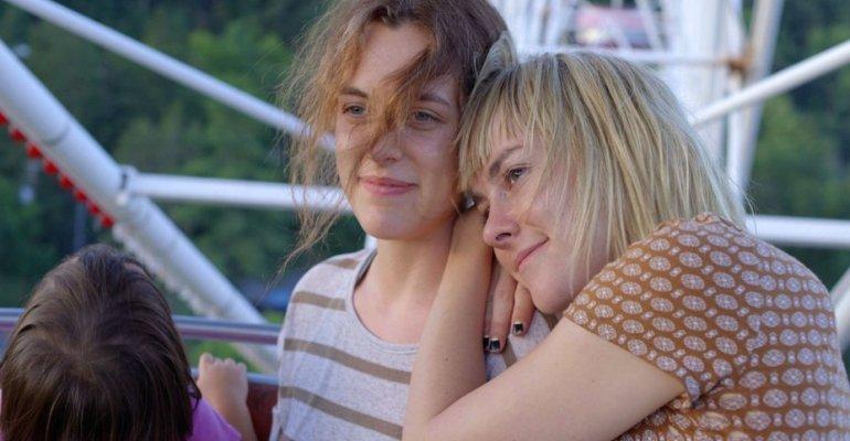 בעקבות ״שיר אהבה״: חתונות קולנועיות עצובות