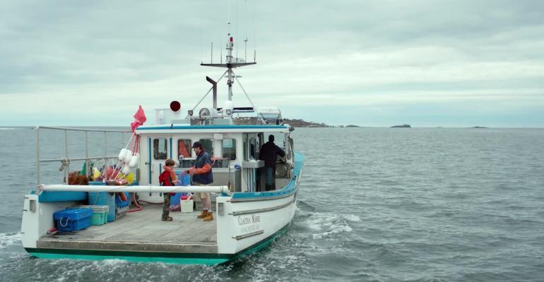 ״מנצ׳סטר ליד הים״, ניתוח הסרט דרך הדמויות