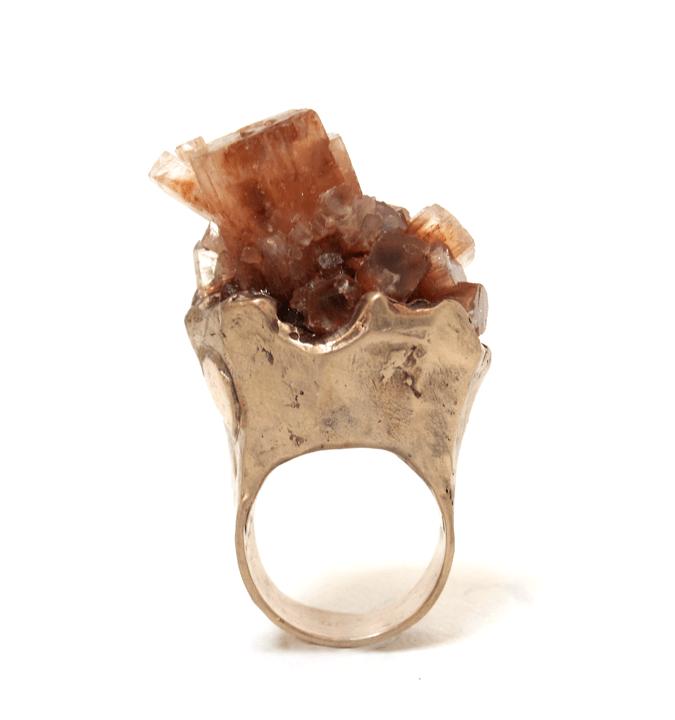 SRitterNYC_raw-aragonite-tall_bronze-ring_7_tall