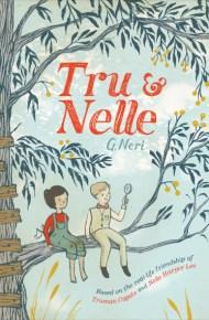 Tru and Nelle - G. Neri