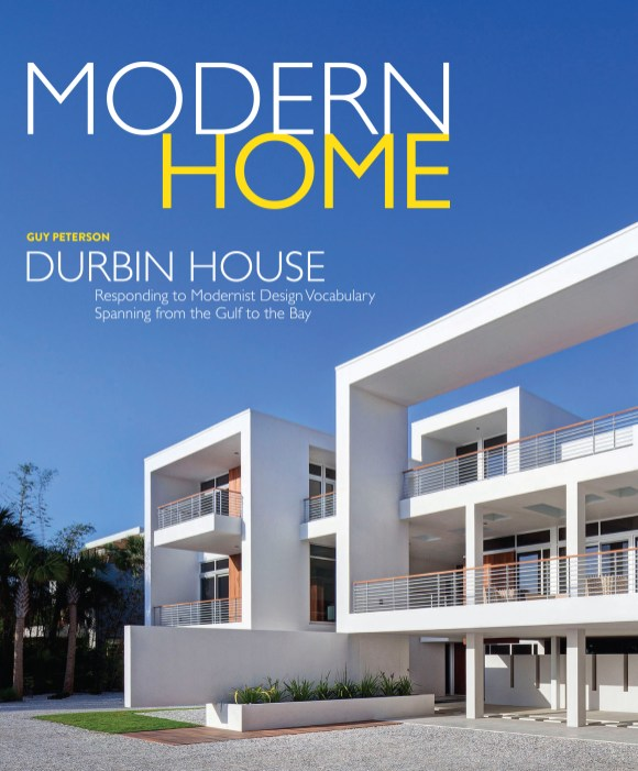 Sarasota Architecture   SRQ Inside the Brand