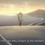 [URW]_Chuunibyou_demo_Koi_ga_Shitai!_-_12_[720p][577EE8E7].mkv_snapshot_21.00_[2012.12.20_06.47.39]