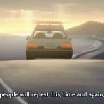 [URW]_Chuunibyou_demo_Koi_ga_Shitai!_-_12_[720p][577EE8E7].mkv_snapshot_21.03_[2012.12.20_06.47.49]