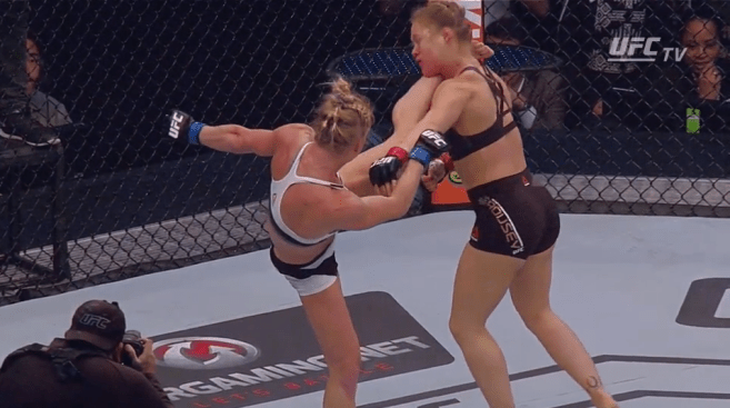 screencapture-www-ufc-tv-video-ufc-193-1447566788424