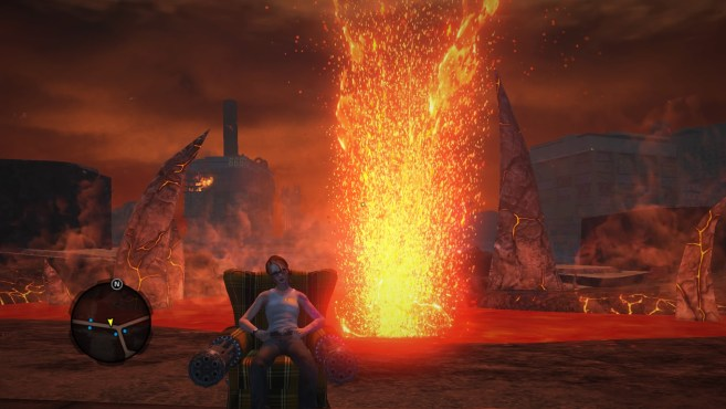 Saints Row: Gat out of Hell_20160717161053