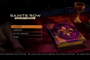 Saints Row: Gat out of Hell_20160717161520