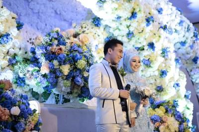 Wedding Preparation in Jember – Jawa Timur – Shafira Saravina