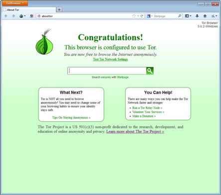 How to Use Tor 15