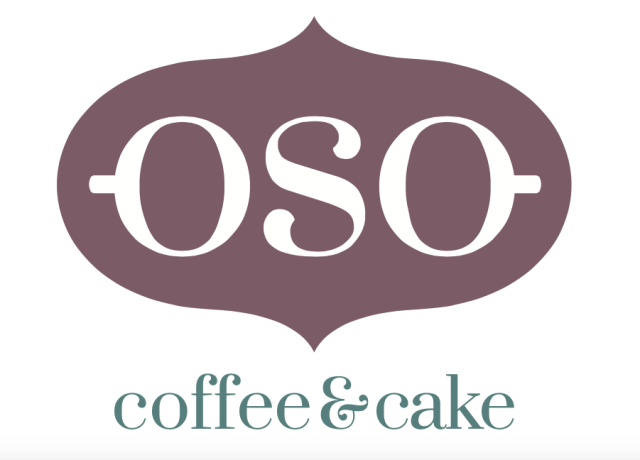 OSO Coffee & Cake