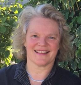 Andrea Vermehren